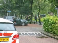 Zwolse schutter bekent maar beroept zich op uitlokking: 'Ik was sneller'