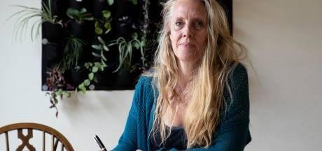 Woordenwedstrijd voor jongeren in Zutphen: 'Schrijftalent verdient een podium'