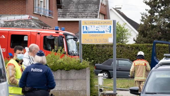 Nederlander (19) opgepakt in onderzoek naar groot speedlabo in woning