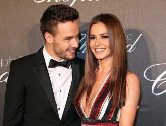 Na breuk met Liam Payne: Cheryl Cole is op zoek naar spermadonor