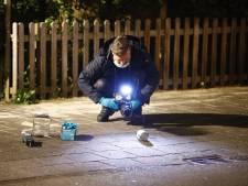 Politie zoekt link in oude zaken bij onderzoek naar brandstichtingen met molotovcocktails in Zwolle