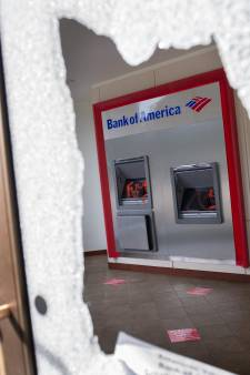 Bank of America va consacrer 1 milliard de dollars contre les injustices raciales