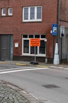 Belgen zijn (opeens) niet meer zo welkom in Zeeuws-Vlaanderen, waarom toch?