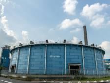 D66: Draai besluit over Ferro-hallen terug