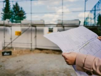 Lenen voor een bouwgrond: dit zijn de regels