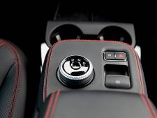 'Kan een elektrische auto net zo snel achteruit als vooruit?'