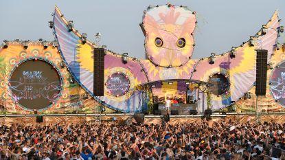 Fantasia Festival brengt  op 6 juli Rio De Janeiro naar Hamme: feestje op zijn Braziliaans