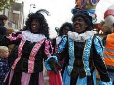 Drunense intocht door de ogen van Zwarte Piet: 'Als je één keer meedoet, ben je meteen verkocht'