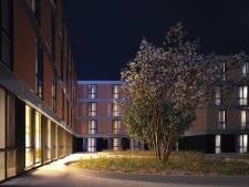 Gemeente geeft fiat: bouw wooncomplex voor 500 arbeidsmigranten in Veghel kan in gang worden gezet