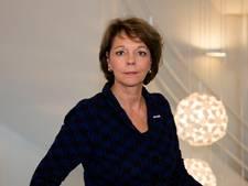 Burgemeester Helmond: politie slecht bereikbaar via 0900-8844