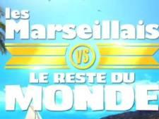 Le tournage des Marseillais interrompu à cause d'un incendie
