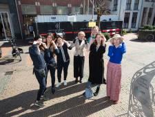 Lawaai overspoelt de binnenstad van Zutphen: 'Ramen kunnen niet meer open. Het geluid in huis is niet meer te doen'