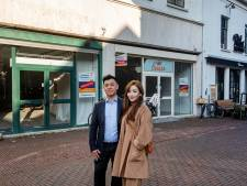 Culinair karaoke in nieuw restaurant in stadshart Arnhem: Mama-Kimchi