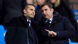 """Man City beticht UEFA van politiek spel: """"Beschuldigd van iets wat simpelweg niet waar is"""""""