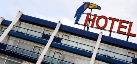 Wethouder Van As: Akkoord over Van der Valk-hotel aan Goudse Schouw