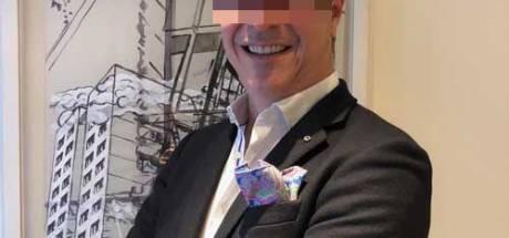 Antwerpse CEO  aangehouden  voor invoer van 685 kilo cocaïne