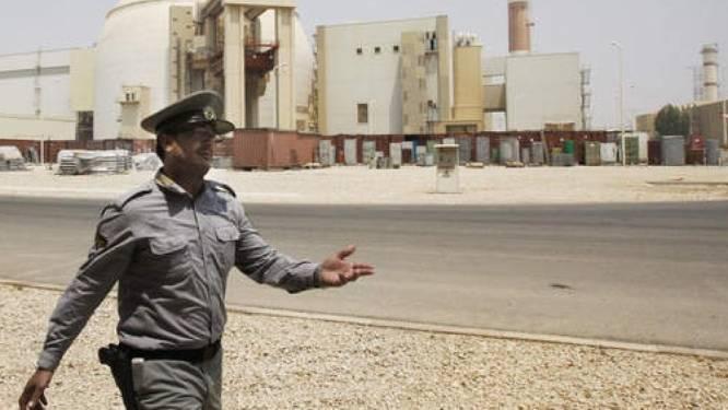 VS breiden sancties tegen Iran uit