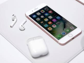 Vijf alternatieven voor de iPhone 7 (die goedkoper én even goed zijn)