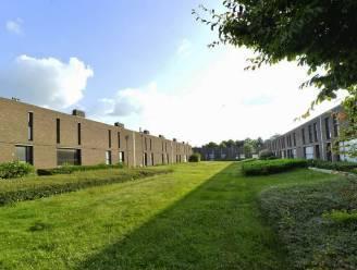 Grote vernieuwingsoperatie Parkwijk gaat van start