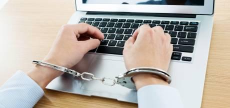 Computersystemen Zeeuws-Vlaamse scholen doelwit van DDoS-aanvallen: 'Het is digitale pesterij'