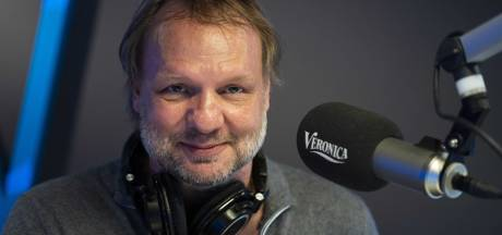 Edwin Evers vervangt Stenders opnieuw: 'Rob, komt goed, het schip wordt varende gehouden'