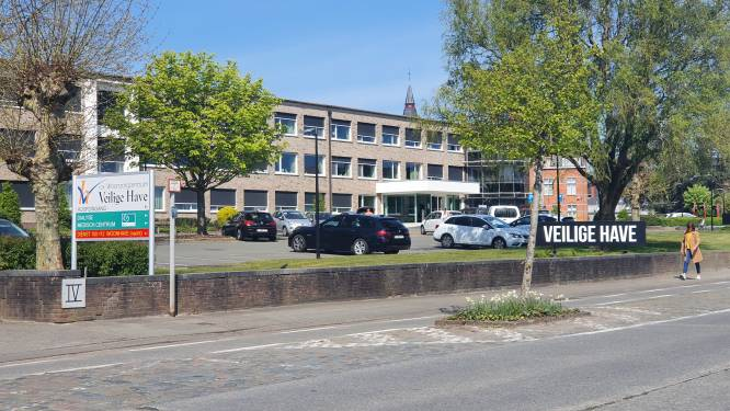 Veilige Have versoepelt vanaf zaterdag: cafetaria weer open en bezoek weer welkom