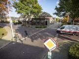 Deze onoverzichtelijke kruispunten in Oldenzaal worden aangepakt