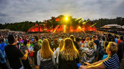 """Organisatie Tomorrowland onzeker over de toekomst: """"We weten niet hoe het er binnen een paar maanden voor zal staan"""""""