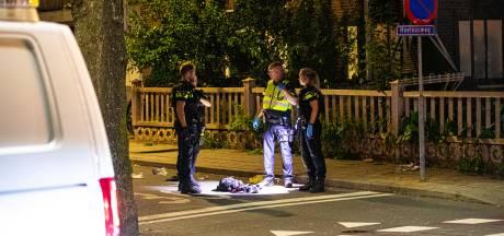 Hattemer (34) verdacht van poging tot doodslag en zware mishandeling bij massale vechtpartij in Wezep