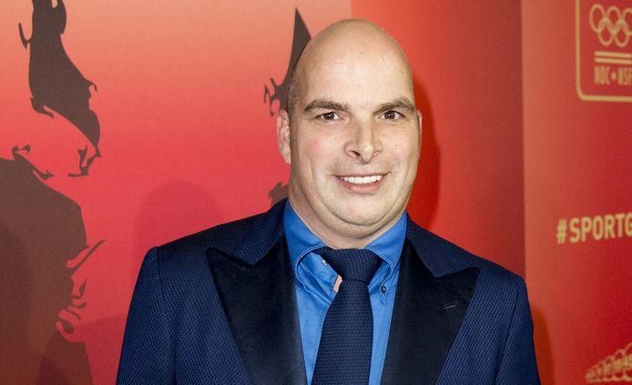 Koen Everink werd in de nacht van 3 op 4 maart in zijn huis in Bilthoven doodgestoken.