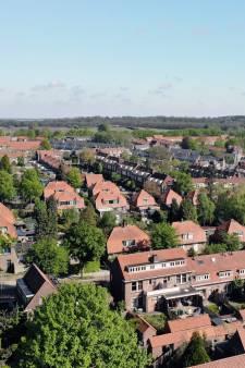 Partijen GroenLinks en Arnhem Centraal stellen vragen over miljoenenwinst miljonair Soros met Arnhemse huurwoningen: 'Dit is absurd'