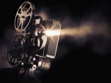 Bezoekers bekostigen opknapbeurt uit eigen zak: 'Filmhuis Gouda is mij lief'