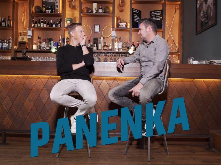 Panenka: 'PSV is zondag favoriet tegen Ajax'