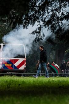 Omroep Gelderland stopt met nieuwsverslaggeving rondom voetbalwedstrijden na aanval op medewerker