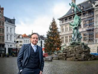Antwerpse gemeenteraad over PFOS-vervuiling komt er maandagavond
