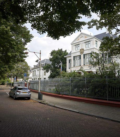 Russische spionnen moeten Nederland verlaten, Rusland komt met 'adequate' reactie
