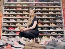 Dé droom van sneakerfreaks