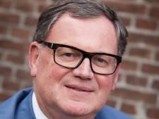 Theo Hoex gaat Maashorst-gezinde coalitie in Landerd smeden