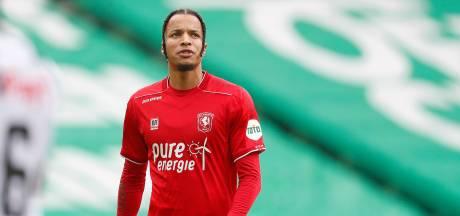 Nog geen duidelijkheid over blessure Ebuehi; schade bij Oosterwolde valt mee