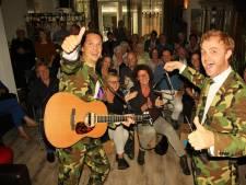 Huiskamerfestival in Gorinchem gaat door: 'Het was lang onzeker'