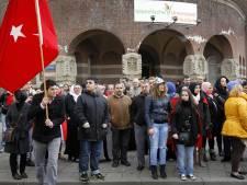VVD wil sluiting Islamitische Universiteit