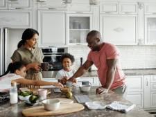 Rust en reinheid in de ochtend? Dit zijn de belangrijkste tips voor een strak ochtendritueel