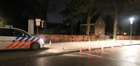 Gewonde na steekpartij in Enschede, politie arresteert verdachte