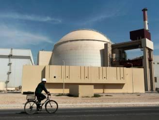 Internationaal Atoomagentschap: Iran verrijkt steeds meer uranium