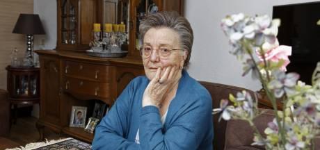 Annie (80) uit Schijndel moet haar woning uit. En ze is niet de enige