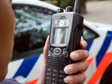 Porto politie hapert soms nog, agent mag wel weer alleen de straat op