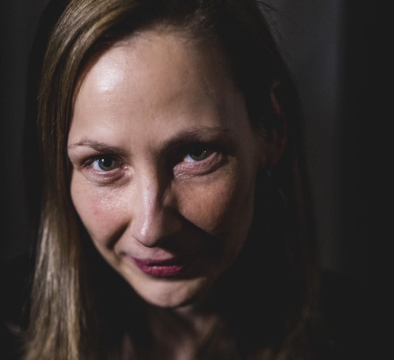 Inge Vervotte, oud-minister voor CD&V en momenteel voorzitter van zorg- en ziekenhuisgroep Emmäus.