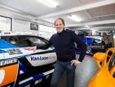 Racekampioen Frans Verschuur (67) gaat nog lang niet met pensioen: 'Inmiddels is het veiliger dan schaken'