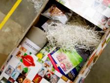 Waardebonnen in plaats van traditionele kerstpakketten in Twenterand? 'Hiermee steunen we lokale ondernemers'