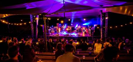 Poppodium Doornroosje belooft Nijmegen muzikale zomer: 30 concertavonden én een alternatief Valkhof Festival